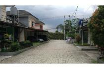 rumah di sewakan pertahun di bogor kota dekat stasiun