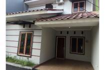 Dijual Rumah Cantik di Bukit Indah TangSel