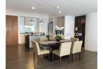 Apartment Verde for rent sewa lease at kuningan