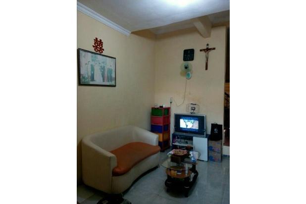 MURAH !!! Rumah 2 Lantai Tipe 150/90 Puri Medayu Medokan Ayu Rungkut 14030383