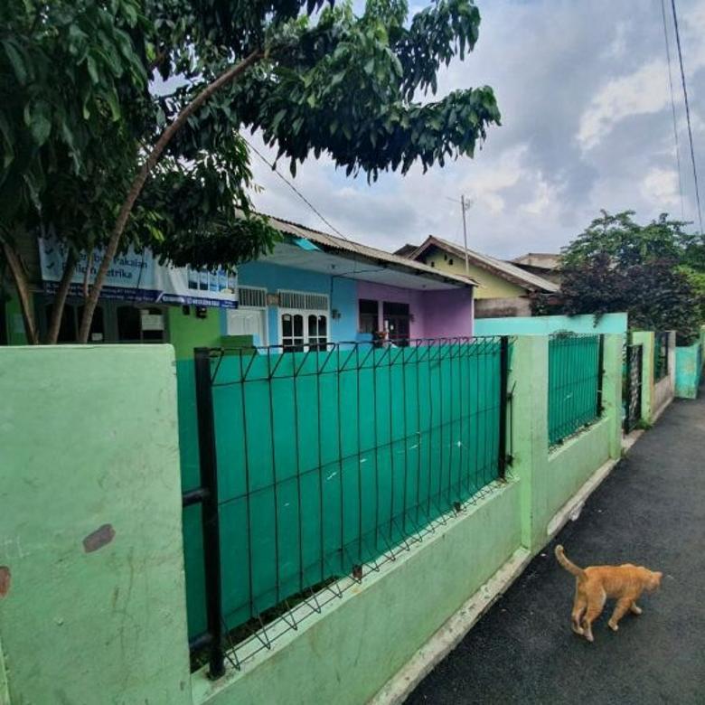 Kost-Jakarta Timur-2