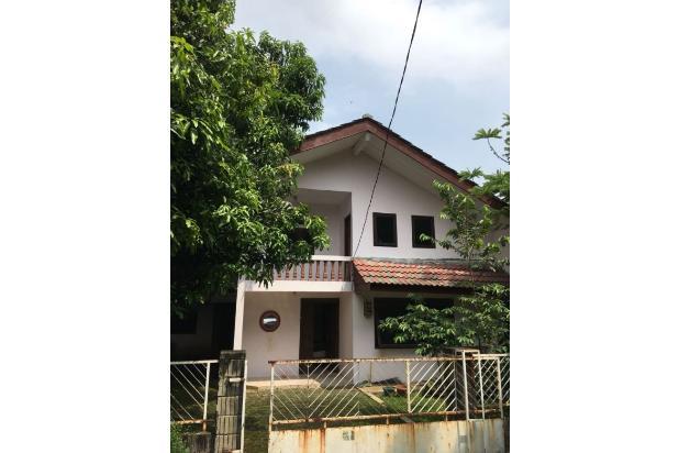 Taman Cimanggu Bogor 17326650