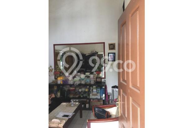 Taman Cimanggu Bogor 17326666