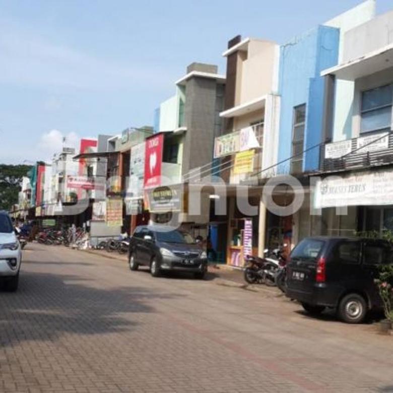 Ruko-Tangerang-1
