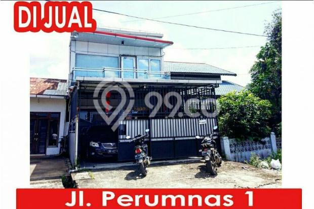 Rumah perumnas 1 16577882
