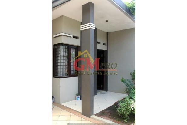 Rp1mily Rumah Dijual
