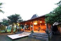 Kamar Homestay murah untuk liburan anda di Jalan Godean Yogyakarta
