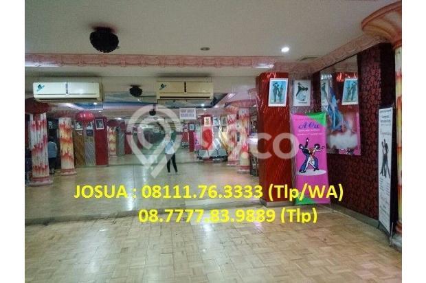 Ruko Hayam Wuruk - Jakarta Pusat  16225283
