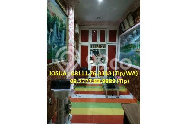 Ruko Hayam Wuruk - Jakarta Pusat  16225291