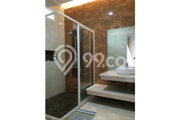 Bathroom 15872538