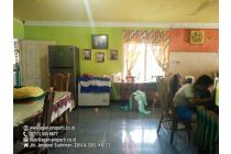 Rumah-Palembang-8