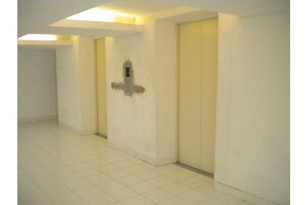 apartemen murah siap disewakan bisa pake dp ataupun tanpa dp cicilan 48x 16394621