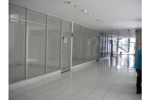 apartemen murah siap disewakan bisa pake dp ataupun tanpa dp cicilan 48x 16394622
