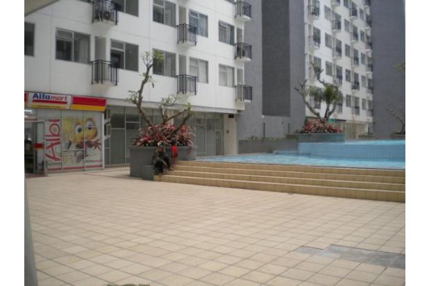 apartemen murah siap disewakan bisa pake dp ataupun tanpa dp cicilan 48x 16394624