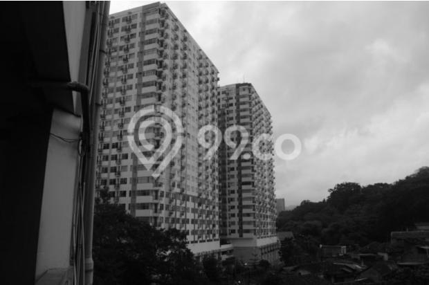 apartemen murah siap disewakan bisa pake dp ataupun tanpa dp cicilan 48x 16394630