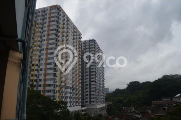 apartemen murah siap disewakan bisa pake dp ataupun tanpa dp cicilan 48x 16394632