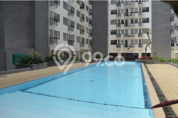 apartemen murah siap disewakan bisa pake dp ataupun tanpa dp cicilan 48x 16394634