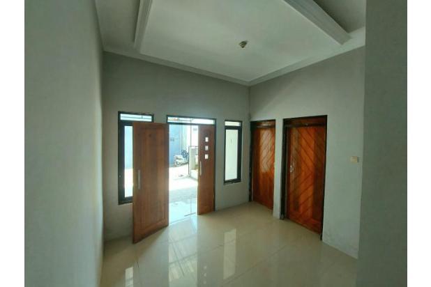 Rp187jt Rumah Dijual