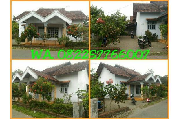 Image Result For Pulsa Murah Di Sanan Kulona