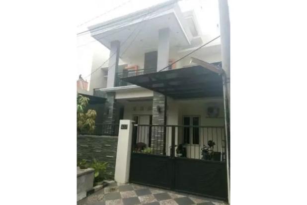 Rumah Rungkut 2lt Lokasi Strategis Dekat Raya Merr 12649427
