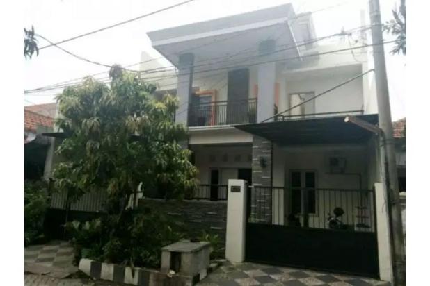 Rumah Rungkut 2lt Lokasi Strategis Dekat Raya Merr 12649430