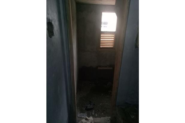 Investasi Rumah Developer di Bekasi, Tempo Bisa 24 X 15893352