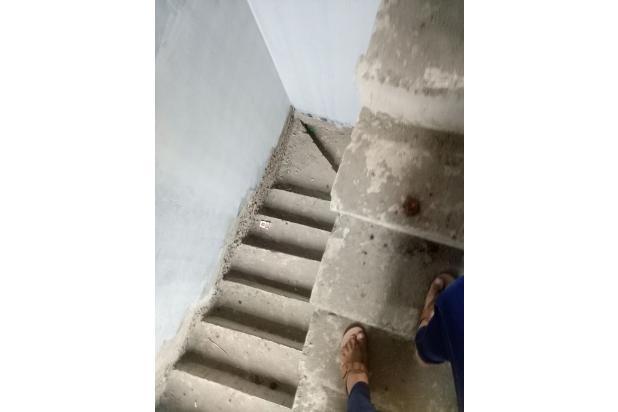Investasi Rumah Developer di Bekasi, Tempo Bisa 24 X 15893351