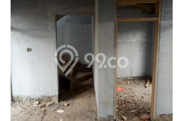 Investasi Rumah Developer di Bekasi, Tempo Bisa 24 X 15893353