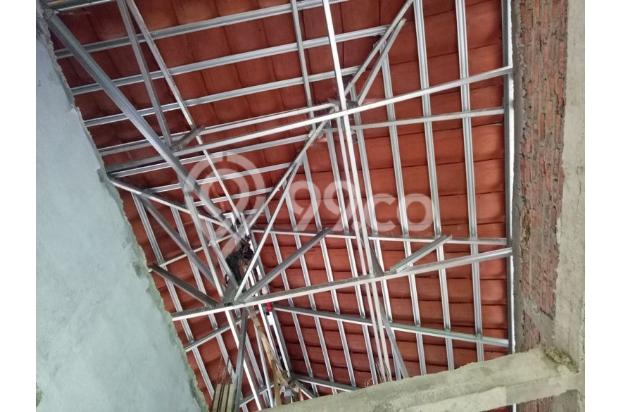 Investasi Rumah Developer di Bekasi, Tempo Bisa 24 X 15893355