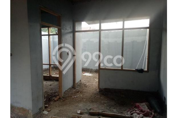 Investasi Rumah Developer di Bekasi, Tempo Bisa 24 X 15893354