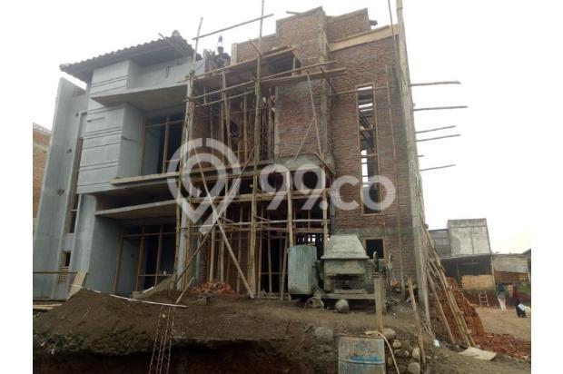 Investasi Rumah Developer di Bekasi, Tempo Bisa 24 X 15893356