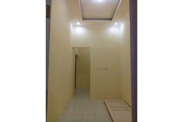 Rumah siap huni murah di perum pondok ungu permai 10959585