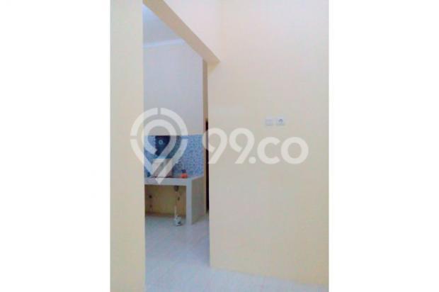 Rumah siap huni murah di perum pondok ungu permai 10959593