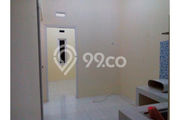 Rumah siap huni murah di perum pondok ungu permai 10959601