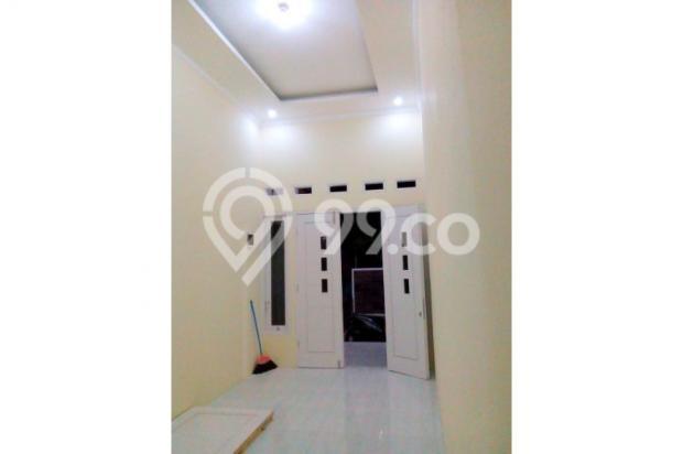 Rumah siap huni murah di perum pondok ungu permai 10959603