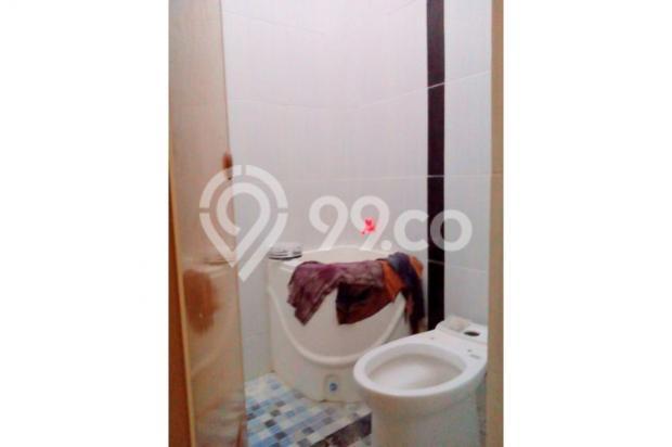 Rumah siap huni murah di perum pondok ungu permai 10959606