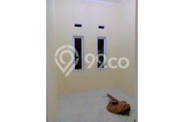 Rumah siap huni murah di perum pondok ungu permai 10959605