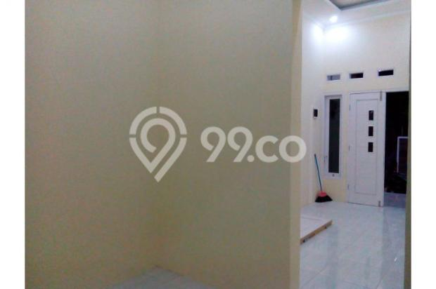 Rumah siap huni murah di perum pondok ungu permai 10959604