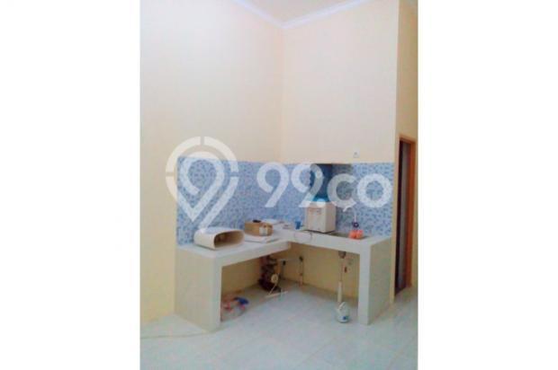 Rumah siap huni murah di perum pondok ungu permai 10959610