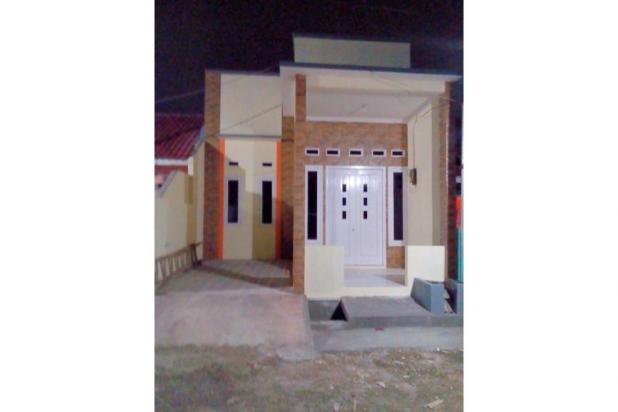Rumah siap huni murah di perum pondok ungu permai 10959612