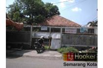 Disewa Rumah Nyaman di Purwosari Semarang