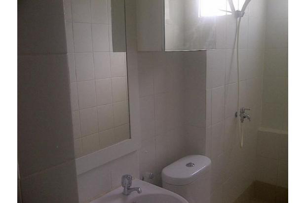 Bassura City 3 BR, Hoek, tower Flamboyan, lantai 9, Semi Furnished.. 13696484