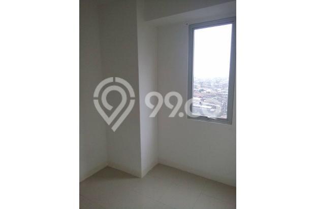 Bassura City 3 BR, Hoek, tower Flamboyan, lantai 9, Semi Furnished.. 13696490