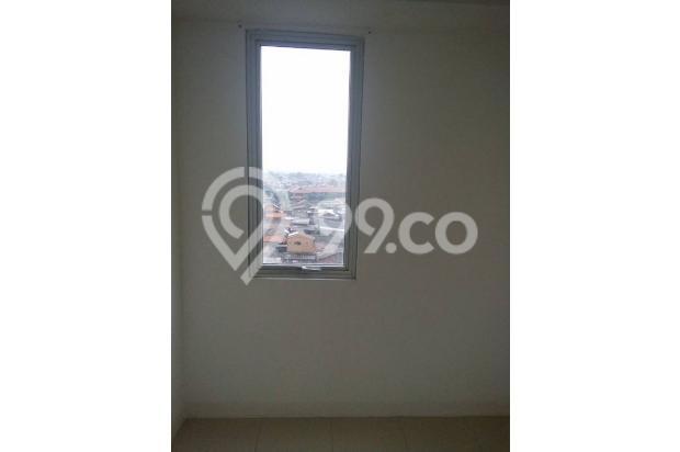 Bassura City 3 BR, Hoek, tower Flamboyan, lantai 9, Semi Furnished.. 13696491