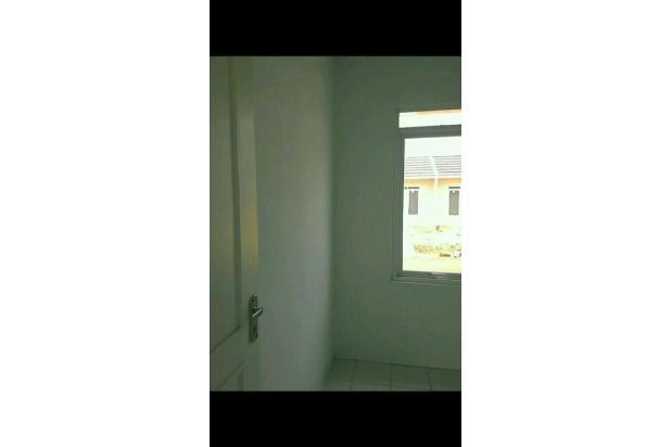 Rp75jt Rumah Dijual