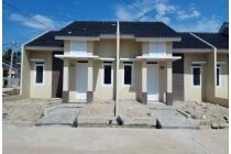 Grand Harmoni Balaraja, Rumah Subsidi terbaik