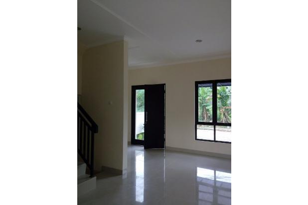 rumah mewah 2 llantai lokasi strategis harga terjangkau 13580983
