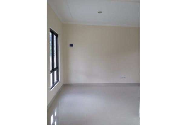 rumah mewah 2 llantai lokasi strategis harga terjangkau 13580984
