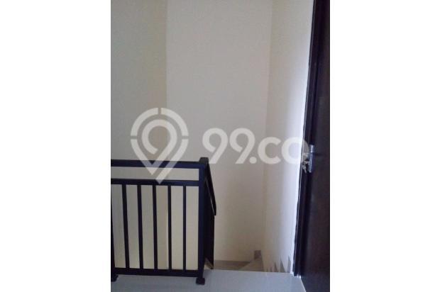 rumah mewah 2 llantai lokasi strategis harga terjangkau 13580991