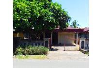 Rumah Dijual Dekat SMA.N.2 Manna , Bengkulu Selatan (081385